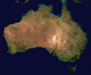 australien-hauptsadt