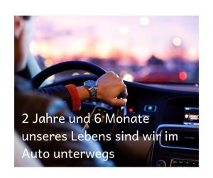 deutsche-autofahrer-verbringen-2-jahre-und-6-jahre-im-auto-2