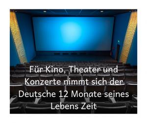 deutsche-autofahrer-verbringen-2-jahre-und-6-jahre-im-auto-3
