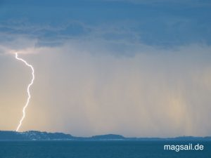 gewitter-in-port-stephens_aus