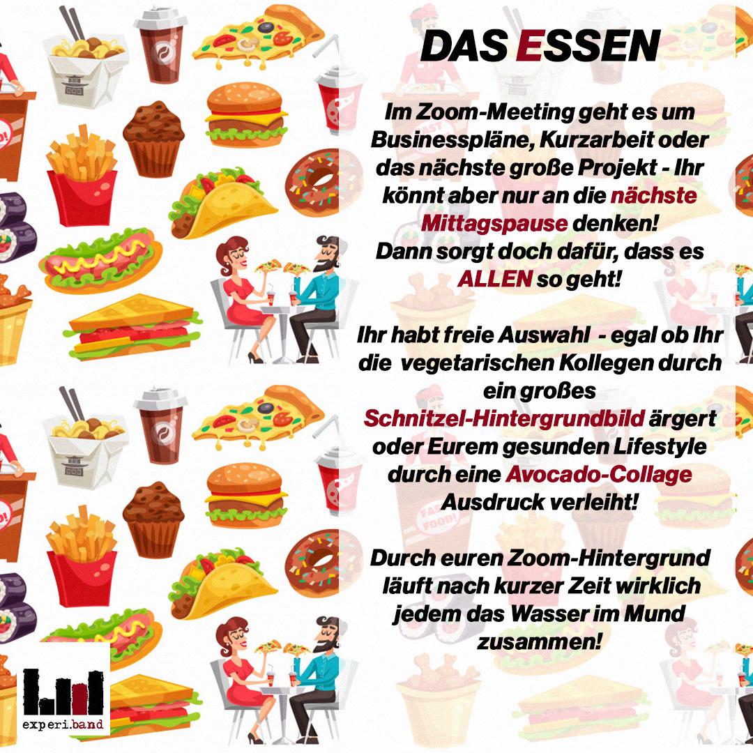 zoom_hintergrund_essen_final