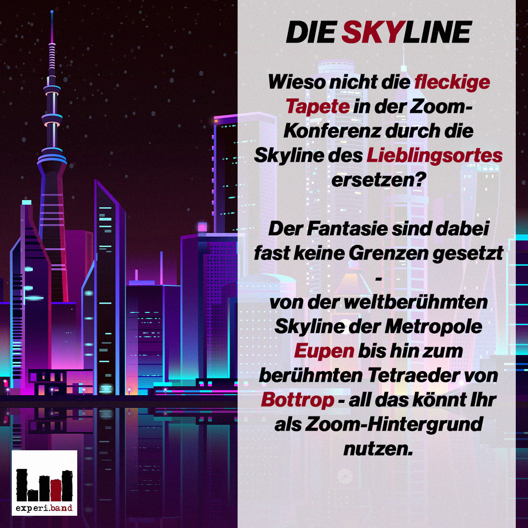 zoom_hintergrund_skyline_final