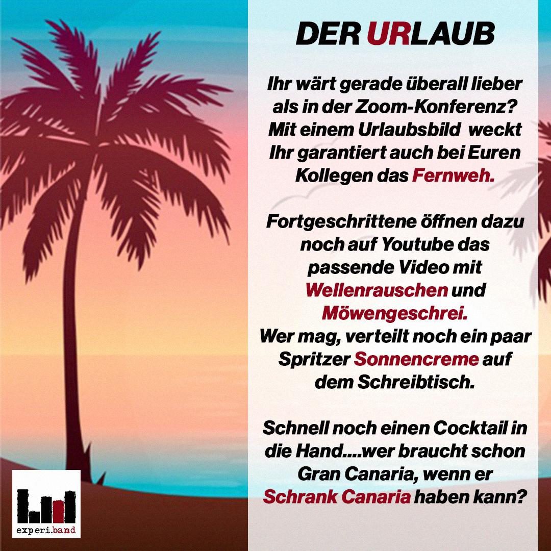 zoom_hintergrund_urlaub_final