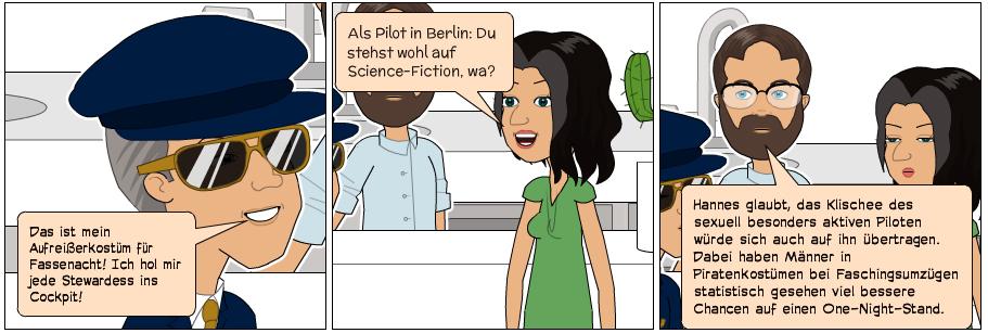 comic-reihe-02