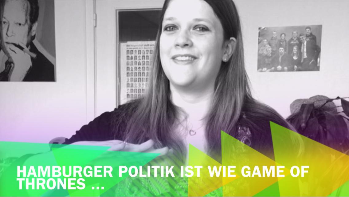 Politikerin_0318
